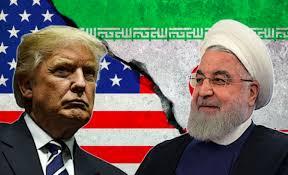 Usa Iran: spiragli di pace mentre tutti parlano di guerra - Zero Zero News