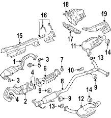 mazda mpv engine diagram mazda wiring diagrams