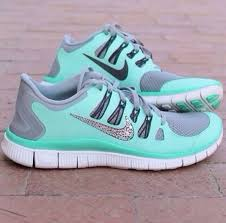nike shoes for girls blue. nike shoes for girl girls blue
