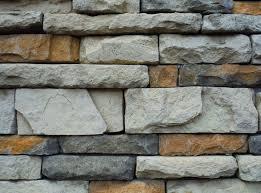 architect architecture brick brickwall castle concrete construction exterior granite home old rock stone stonewall surface texture tile