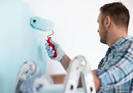 roshan painting works
