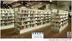 add lights to existing library shelving led lights add lights to existing library add lights to existing library