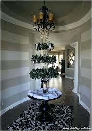 tree branch chandelier diy sculptural tree branch chandeliers