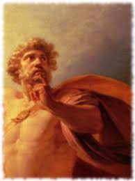 oops the greek myth of pandora s box anita s notebook picture of prometheus from greek mythology