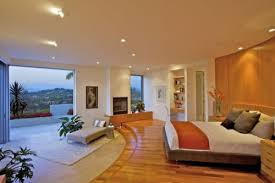 dream bedroom ideas. dream bedroom designs awesome mesmerizing ideas