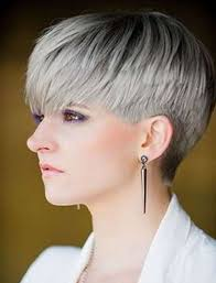 2018 Short Haircut Trends And Hair