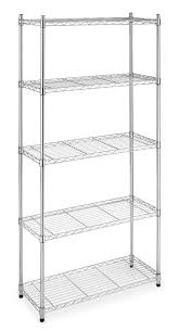 rack wire white metal storage shelves black wire shelving steel rack shelving wide shelves