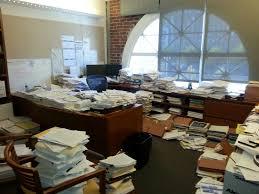 messy office pictures. Messy Office _2 Pictures Y