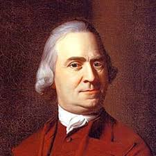 Samuel Adams Quotes Magnificent Samuel Adams Quotes Best Quotes From Samuel Adams