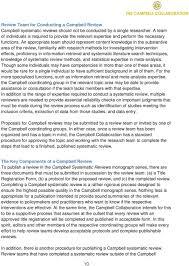 dissertation methodology structure Classroom Synonym Dissertation research  design and methodology www vegakorm com Buy Essay Online