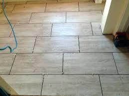 floor tile patterns bathroom porcelain x
