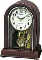 <b>Настольные</b> и каминные <b>часы</b>: купить в интернет-магазине на ...