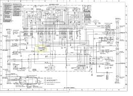 14 pin relay wiring diagram boulderrail org 16 Pin Relay Wiring Diagram pin assignment on main harness engine connection with 14 pin relay wiring 30 Amp Relay Wiring Diagram