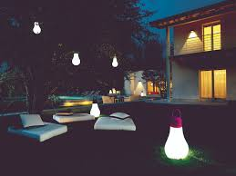 lights new outdoor lights lights winning outdoor decorative