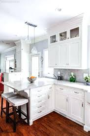 lovely light oak cabinets medium size of kitchen hardware trends paint colors with n82 oak