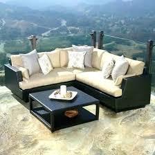 portofino furniture patio furniture patio furniture bold ideas patio furniture covers collection outdoor patio furniture manufacturer