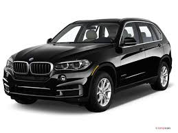2018 bmw x5.  bmw 2018 bmw x5 exterior photos  for bmw x5 p