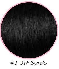 African American Hair Dye Color Chart Color Chart Minxy Hair Extensions