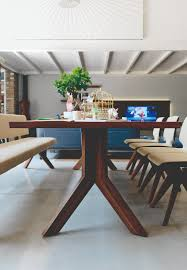 Dining Tables Article Modern Mid Century And Scandinavian Conan ...
