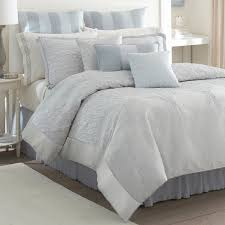 modern bedding sets appealing contemporary bedding sets modern contemporary bedding