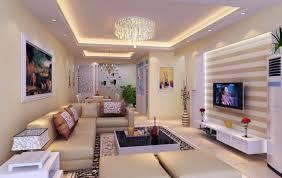 recessed lighting in living room. alluring posh modern living room with recessed lighting in