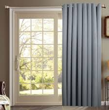 curtain for front doorfor french doors