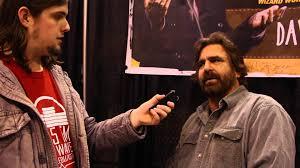 david della rocco interview david della rocco interview