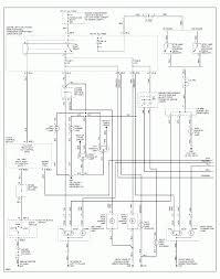2004 hyundai santa fe wiring diagram saleexpert me 2004 hyundai santa fe monsoon wiring diagram at 2004 Hyundai Santa Fe Radio Wiring Diagram