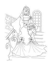 Free Printable Disney Princess Coloring Pictures L L L L L L L L