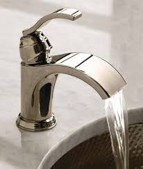 extraordinary best bathroom faucets 2016. Unbelievable Design 20 Best Bathroom Sink Faucets Ideas Extraordinary 2016
