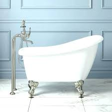 bathtub with seat small bath with seat bathtub with seat small freestanding soaking tub wet room