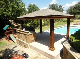 wood patio covers plans free. Pleasant Free Standing Wood Patio Covers Cover Plans Arbors \u0026 V