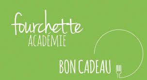 Atelier Culinaire Cours Formation Laval Mayenne 53 Fourchette
