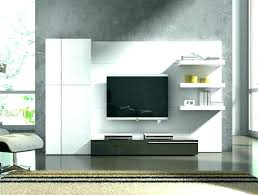 Tv Wall Unit Designs Decorating Ideas For Wall Enchanting Modern Extraordinary Modern Wall Unit Designs For Living Room
