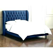 Adjustable Bed Frame For Headboards And Footboards Pretty Adjustable ...