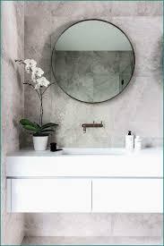 Lampen Für Badezimmer Badezimmerlampen Praktische Tipps Und Ideen