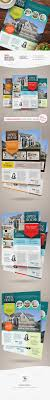 Real Estate Hoarding Design Samples Real Estate Graphics Designs Templates From Graphicriver
