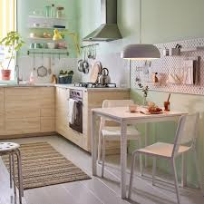 small dining room. Image Of: Ikea Small Dining Room Ideas A