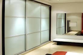 bedroom wardrobes sliding door bedroom wardrobe sliding doors bedroom wardrobes sliding door bedroom wardrobe sliding doors