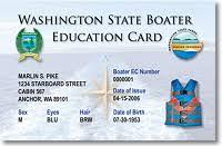 Public Boating Boating Courses Public Courses