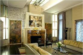 full size of modern art interiors tips interior design inspiration home plans blueprints decor fascinating inte