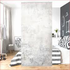 Herrlich Moderne Schlafzimmer Neu Romantisches Schlafzimmer Frisch