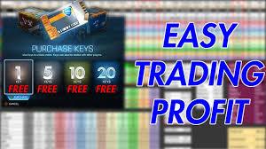Best Way To Get Free Rocket League Keys Best Rocket League Price Index
