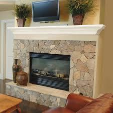 living room dark wood fireplace mantel gorgeous painted wooden white fireplace mantel shelf fantastic