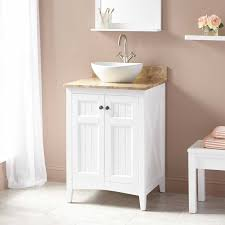 Sinks Inspiring Vanity Bowl Sink Undermount Bowls Loweu0027s Home Depot  Single Farm Bathroom