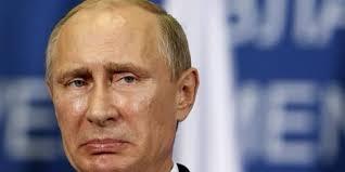 Литвиненко был отравлен по указанию ФСБ и Путина, - выводы британского расследования - Цензор.НЕТ 7655