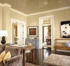 American Home Interior Design Unique Design