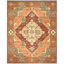 orange gray rug orange gray rug wonderful orange and teal rug area rug teal orange gray rug orange and orange gray rug blue grey orange rug s0776
