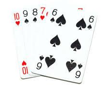 """Résultat de recherche d'images pour """"suite poker"""""""