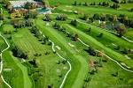 The Course - Hornby Glen Golf Course